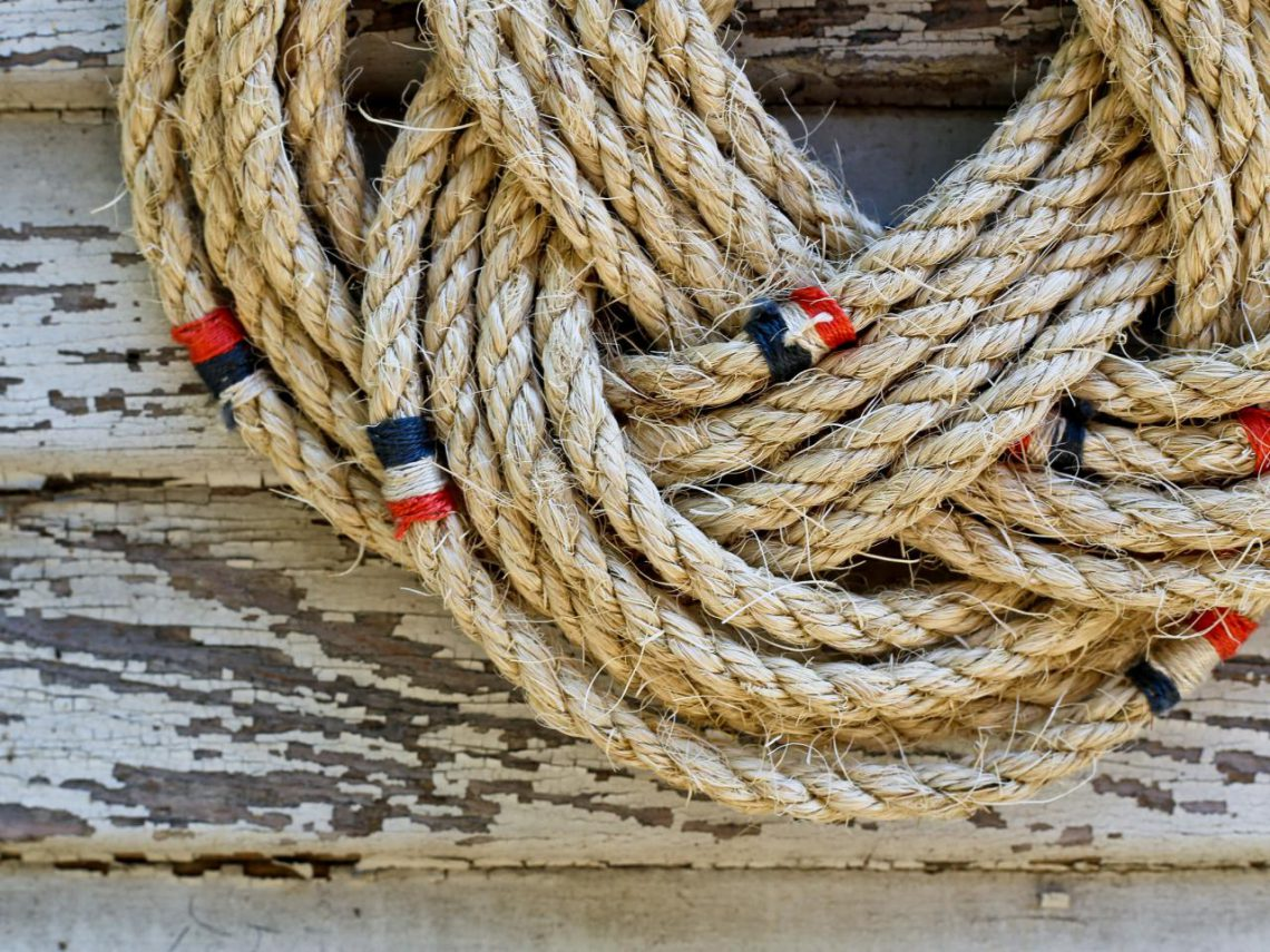 Rope Supplies