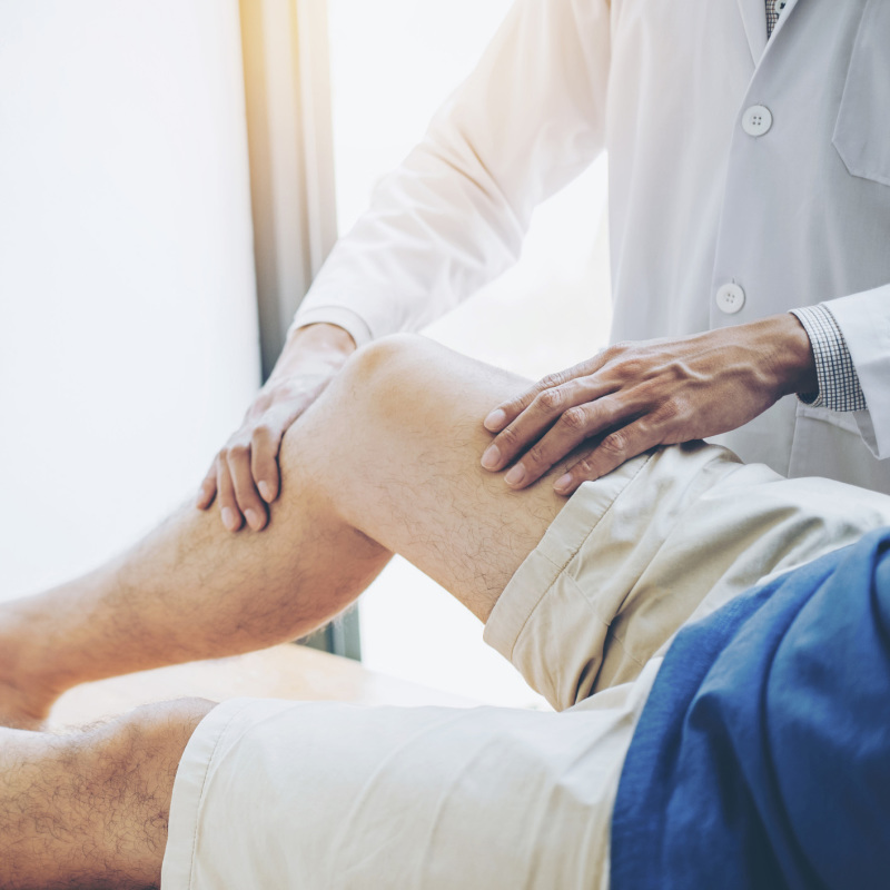 chiropractor in Mortdale will work to bring the entire body