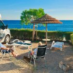 best small pop-top caravans for sale