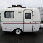 lifestyle caravans for sale are great