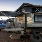 choose the best-used caravans to buy