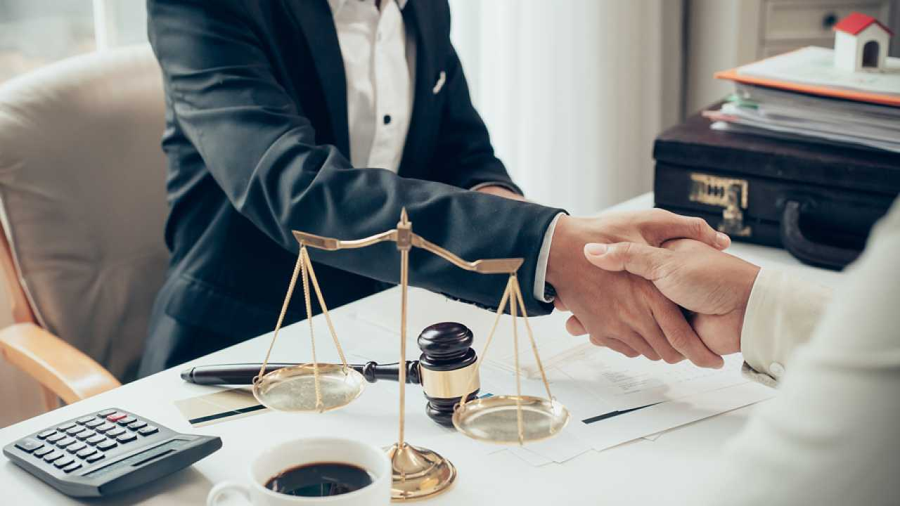top-rated family lawyers