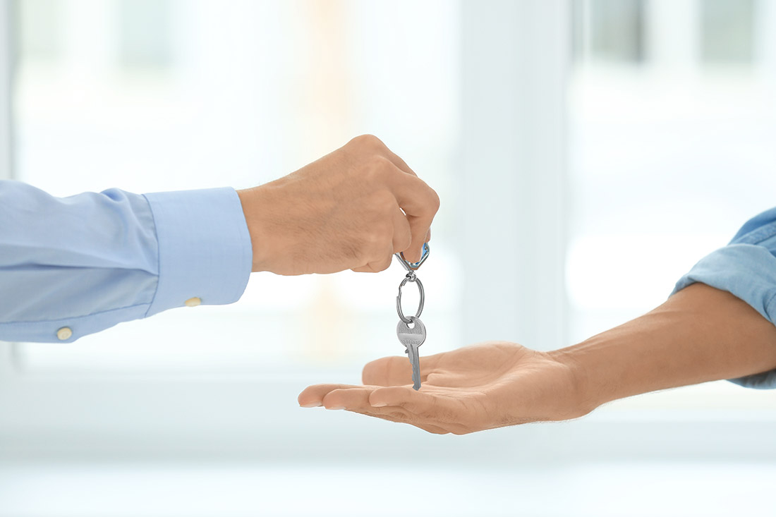 They accessed the information needed by customers for acquiring the property with the stages like before and after the process of conveyancing. Some fundamental roles performed by the conveyancing specialist in Penrith are discussed under